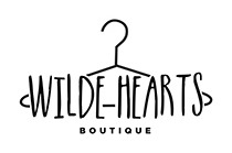 Wilde Heart Coupons & Promo codes