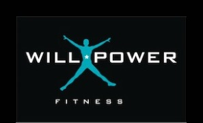 Will Power Fitness Coupons & Promo codes