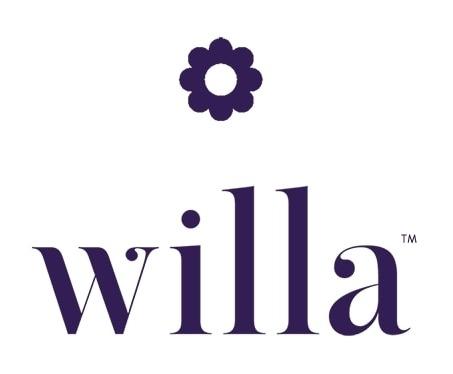 Willa Coupons & Promo codes