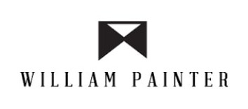 William Painter Promo Code