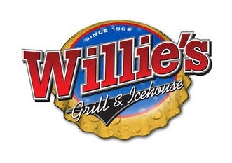 Willie's Grill & Icehouse Coupons & Promo codes
