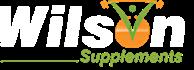 Wilson Supplements Coupons