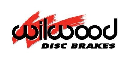 Wilwood Coupons & Promo codes