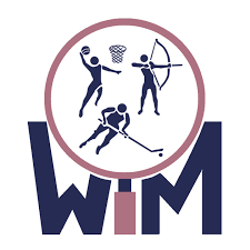 Wimsports.com Coupons & Promo codes