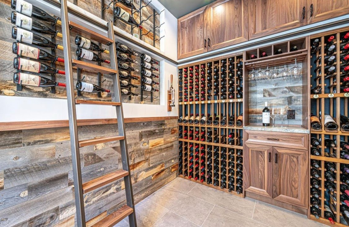 (Wine Racks America Discount Code) An Easy Way to Get the Most Bang for Your Buck
