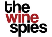 Wine Spies Discount Code & Coupon codes