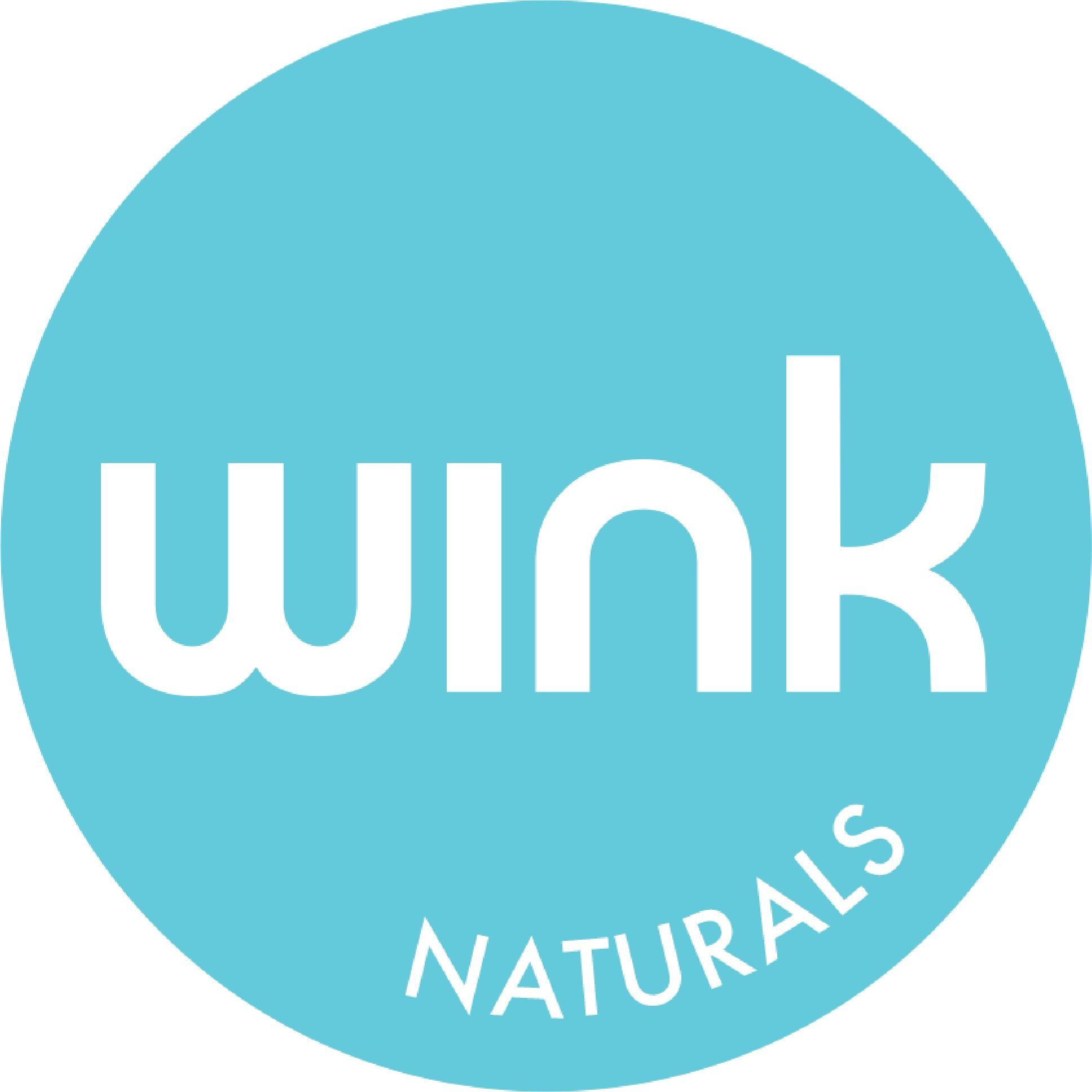 Wink Naturals Coupons & Promo codes