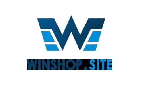 Winshop.site Coupons