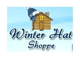 Winter Hat Shoppe Coupons & Promo codes