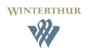 Winterthur Store Coupons & Promo codes
