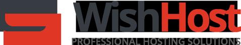 WishHost.net Coupons
