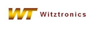 Witztronics Coupons & Promo codes