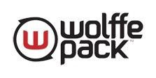 Wolffepack Coupons & Promo codes