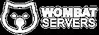Wombat Servers
