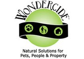 Wondercide.com Coupons & Promo codes