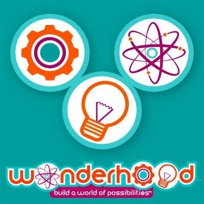Wonderhood Toys Coupons & Promo codes