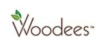 Woodees Coupons & Promo codes
