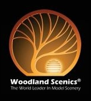 Woodland Scenics Coupons & Promo codes