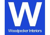 Woodpecker Interiors Coupons & Promo codes