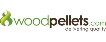 WoodPellets.com Coupons & Promo codes