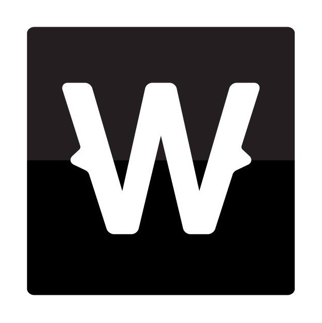 Woodsnap Free Shipping Coupons & Promo codes