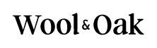 Wool & Oak Coupons & Promo codes