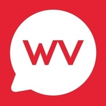 Word Vault Coupons & Promo codes