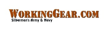 Working Gear Coupons & Promo codes