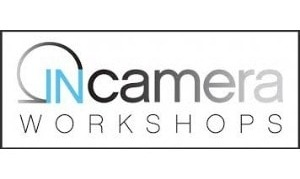 Workshops.zachandjody Coupons & Promo codes