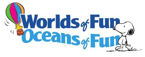 Worldsoffun Coupons & Promo codes
