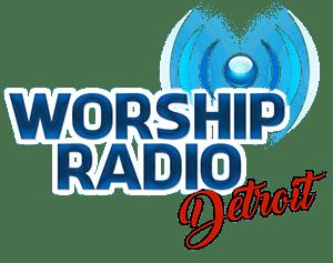 Worship Radio Detroit Coupons & Promo codes