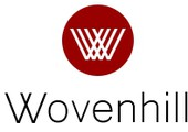 Wovenhill Coupons & Promo codes