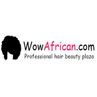 WOW African Coupons & Promo codes