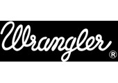 Wrangler Off Road Coupons & Promo codes
