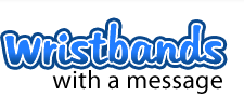 Wristbands With A Message Coupons & Promo codes