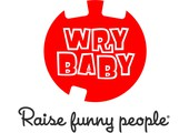 Wry Baby Coupons & Promo codes