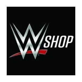 WWEShop Coupons & Promo codes