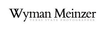 Wyman Meinzer Coupons & Promo codes