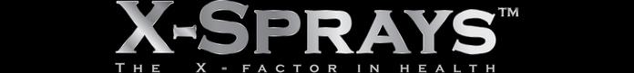 X-sprays.com Coupons & Promo codes