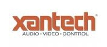 Xantec Coupons & Promo codes