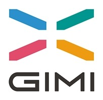 XGIMI Tech Coupons & Promo codes
