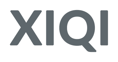 XIQI Coupons & Promo codes