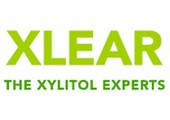 XlearInc Coupons & Promo codes