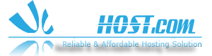 Xll Host Web Solutions