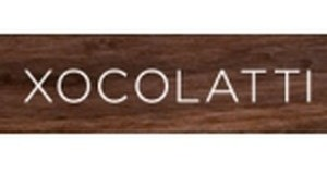 Xocolatti Coupons & Promo codes