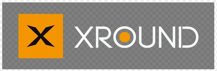 XROUND Coupons & Promo codes