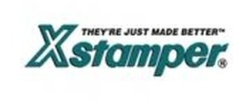 Xstamper Coupons & Promo codes