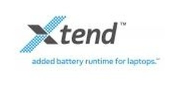 Xtend Coupons & Promo codes