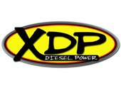 Xtreme Diesel Performance Coupons & Promo codes