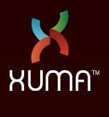 Xuma Coupons & Promo codes